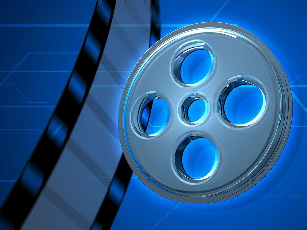 Фото бесплатно фильм, кино, развлечения - на рабочий стол