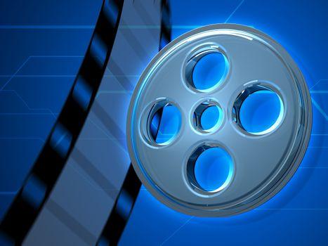 Бесплатные фото фильм,кино,развлечения,видео,дизайн,театр,движения,промышленности,камеры,кинематографии,катушка,производство