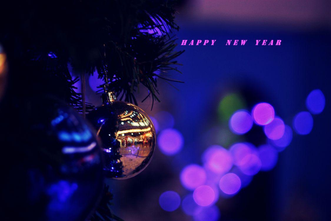Фото бесплатно новогодняя декорация, фон, рождественский орнамент - на рабочий стол
