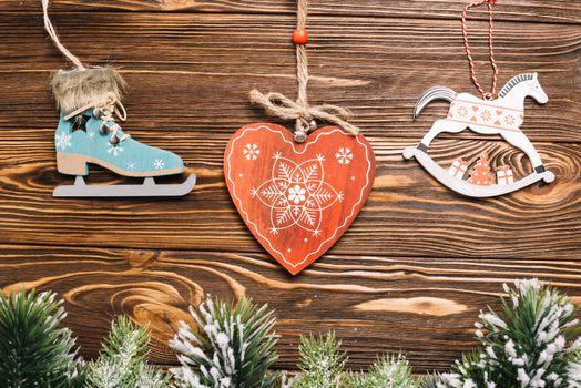 Photo free heart, decor, toys