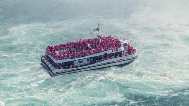 Photo free boat, sea, ship