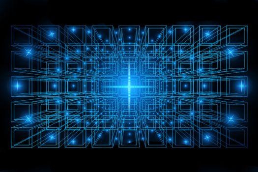 Бесплатные фото блок-цепь,данные,записи,концепция,системы,связь,консенсус,транзакция,управления,блок,блок данных,цепочки