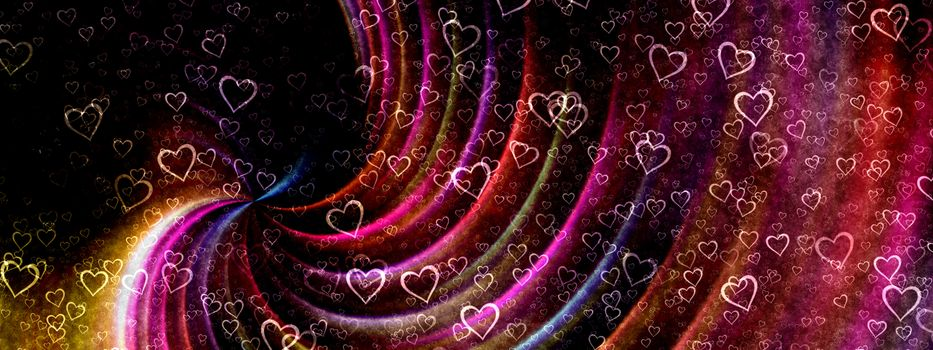 Фото бесплатно любовь, магия, романтика