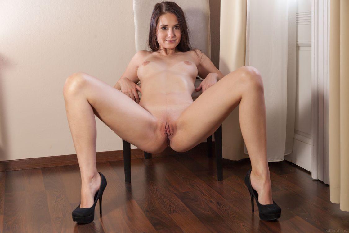 Фото бесплатно Vanessa Angel, Vanessa A, красотка, голая, голая девушка, обнаженная девушка, позы, поза, сексуальная девушка, эротика, Nude, Solo, Posing, Erotic, фотосессия, эротика