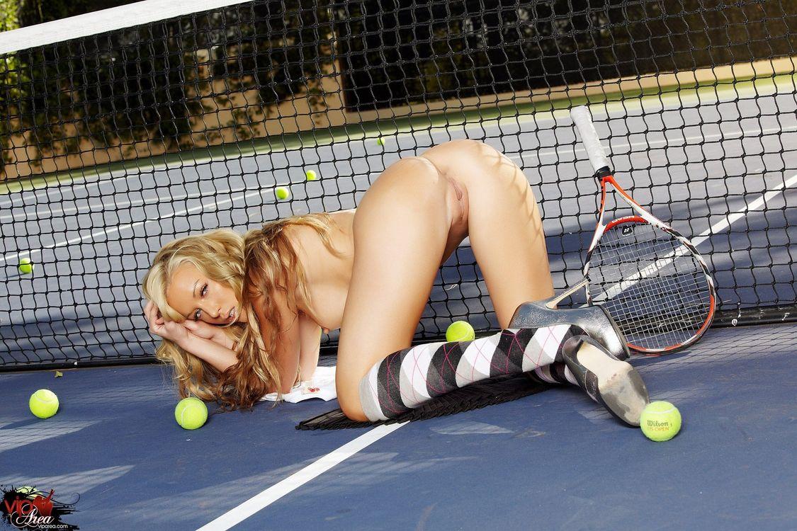 Фото бесплатно Kayden Kross, красотка, голая, голая девушка, обнаженная девушка, позы, поза, сексуальная девушка, эротика, Nude, Solo, Posing, Erotic, фотосессия, sexy, эротика