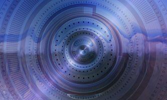 Бесплатные фото технология,сеть,цифровой,интернет,бизнес,данных,компьютер