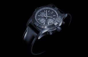 Заставки наручные часы, минуты, технология