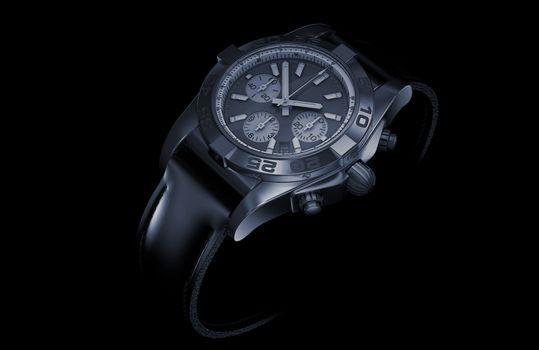 Фото бесплатно наручные часы, минуты, технология