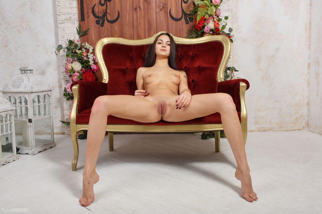 Фото бесплатно Jaroslava, красотка, голая, голая девушка, обнаженная девушка, позы, поза, сексуальная девушка, эротика, эротика