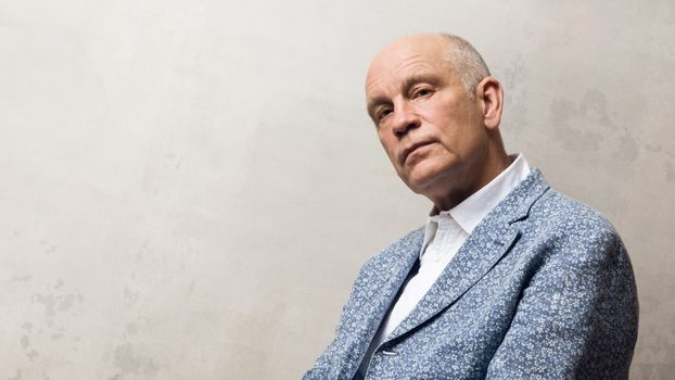 Photo free John Malkovich, actor, film Director