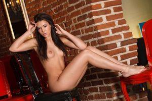Бесплатные фото Gracy Taylor,эротика,голая девушка,обнаженная девушка,позы,поза,сексуальная девушка