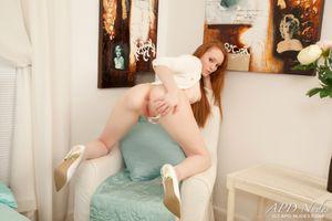 Фото бесплатно секси, сексуальная девушка, Чарли Эдвардс