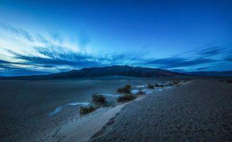 Фото бесплатно природа, пейзаж, Калифорния