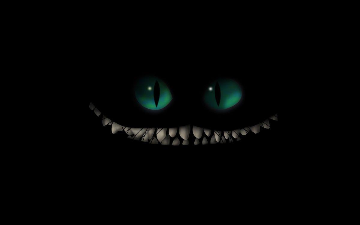 Фото бесплатно существо, жуткий, темнота - на рабочий стол