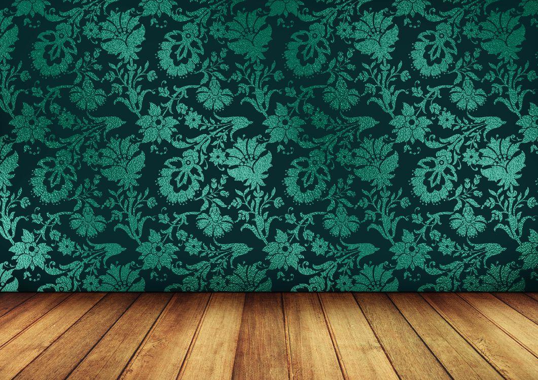 Фото бесплатно стена, пол, текстура, обои, деревянный пол, фон, текстуры - скачать на рабочий стол