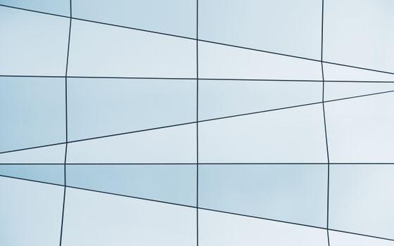 Фото бесплатно абстрактные, архитектура, пол