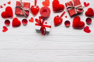 Заставки wood, подарки, декор