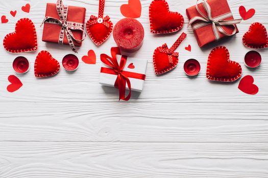 Фото бесплатно wood, подарки, декор