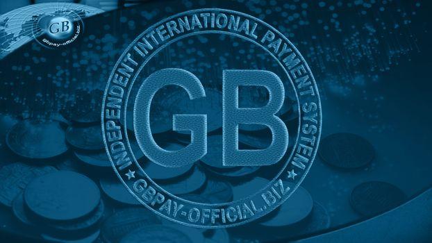 GBPay Bank