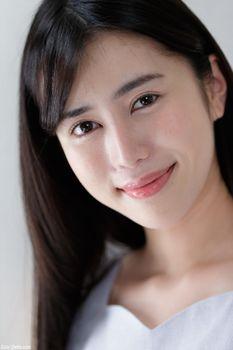 Фото бесплатно красивая щель, стройная, Rinne Mitsuoka