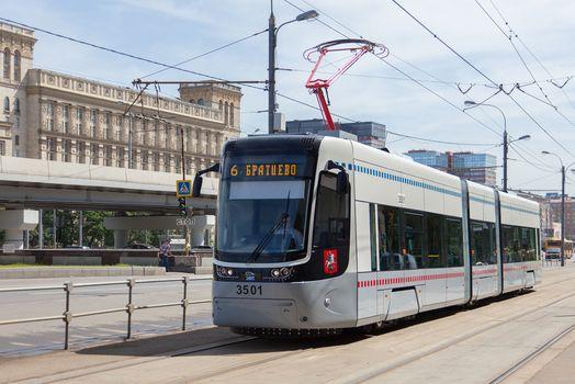 Photo free tram, city, transport