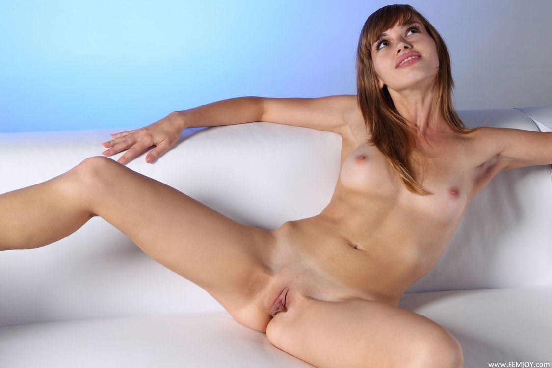 Фото бесплатно сексуальна, соло, рената - на рабочий стол
