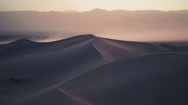 Photo free Desert, Dunes, Nature