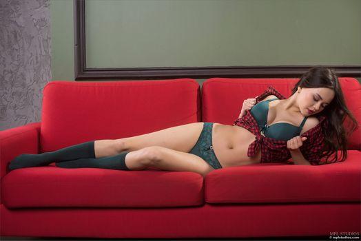 Бесплатные фото Li Moon,Annika A,Kiki,Lee Moon,сексуальная девушка,beauty,сексуальная,молодая,богиня,киска,красотки,модель