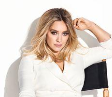 Photo free Hilary Duff, Celebrities, Girls
