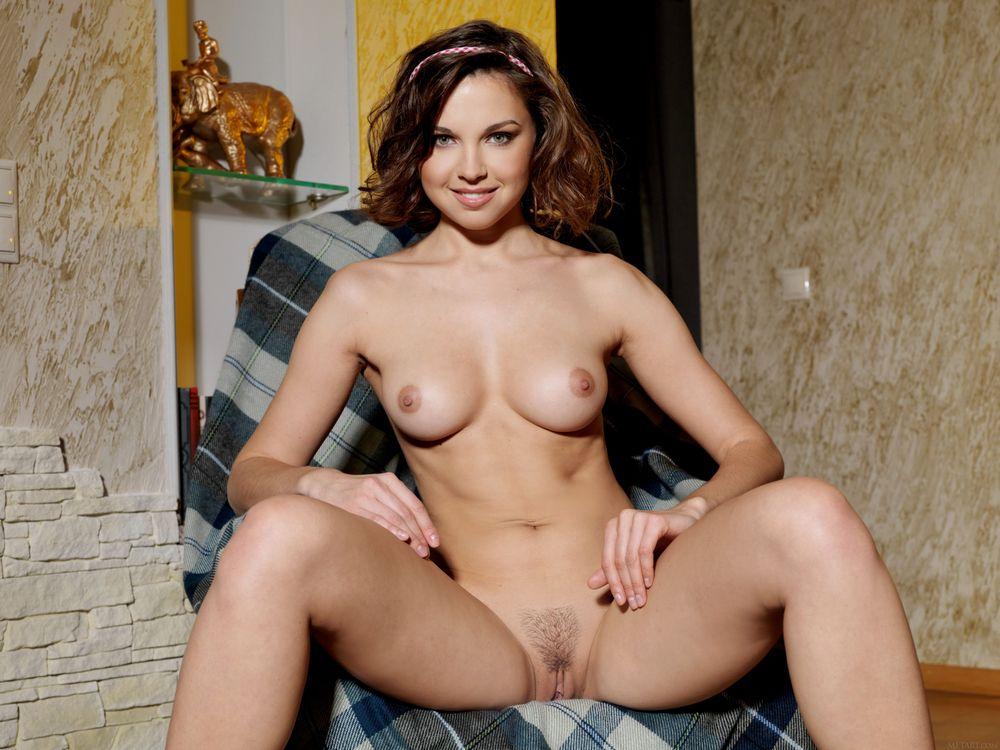 Фото бесплатно Анита E, красота, сексуальность Devushka - на рабочий стол