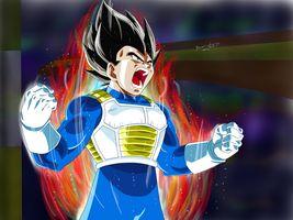 Заставки Dragon Ball Super, Anime, Dragon Ball