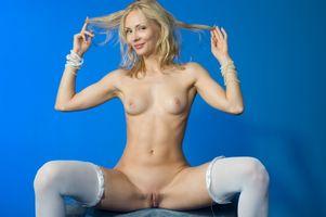 Фото бесплатно JANE B, красотка, голая, голая девушка, обнаженная девушка, позы, поза, сексуальная девушка, эротика, Nude, Solo, Posing, Erotic