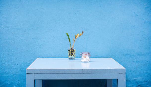 Фото бесплатно таблица, белый, цветок