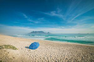 Бесплатные фото большой залив, Полуостров Кейп, Кейптаун, Южная Африка, морской пейзаж, прибой, волна