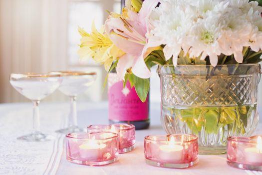 Photo free wine, flower, petal