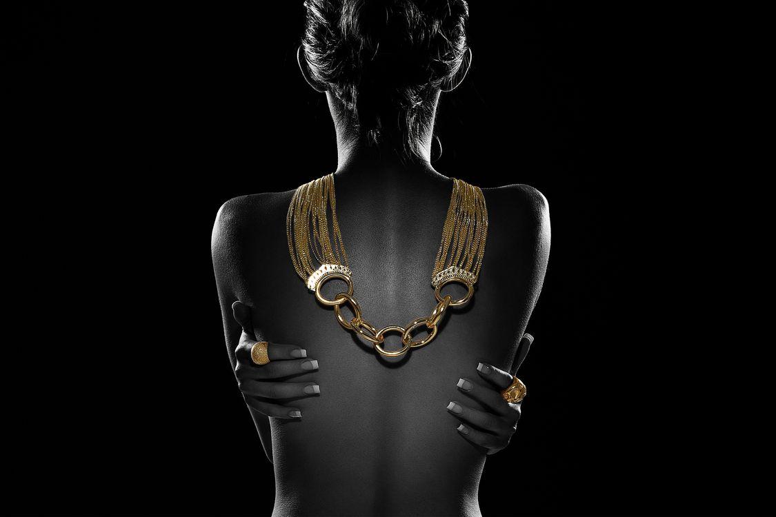 красивое тело · бесплатное фото
