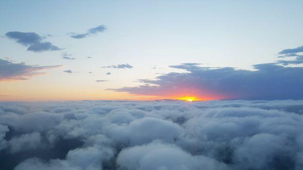 Бесплатные фото облако,закат,небо,звезда,ночь,обои,рок,праздник,путешествия,красочный,цветной,спокойный