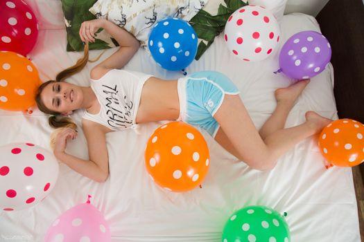 Бесплатные фото Alisa,сексуальная девушка,beauty,сексуальная,молодая,богиня,киска,красотки,модель