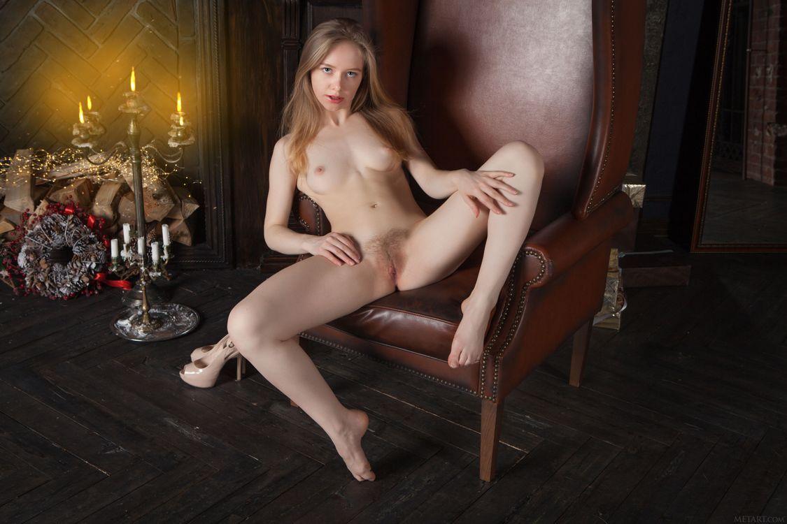 Lola Chic сексуальная девушка · бесплатное фото