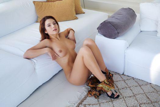 Фото бесплатно милая, Belka, сексуальная