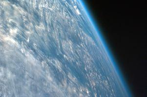 Фото бесплатно земля, глобус, атмосфера