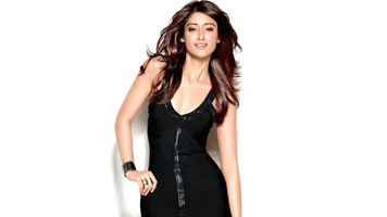 Photo free Ileana Dcruz, celebrity, girl