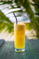 Фото бесплатно фрукты, здоровый, сок