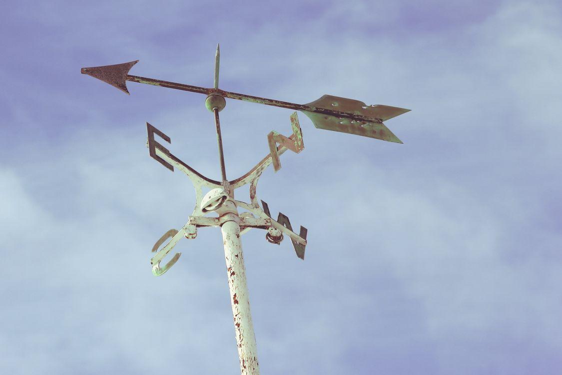 Фото бесплатно крыло, ветер, самолет - на рабочий стол