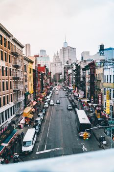 Photo free New York City, city, New York