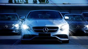 Бесплатные фото технологии,автомобиль,колесо,транспорт,средство передвижения,символ,авто