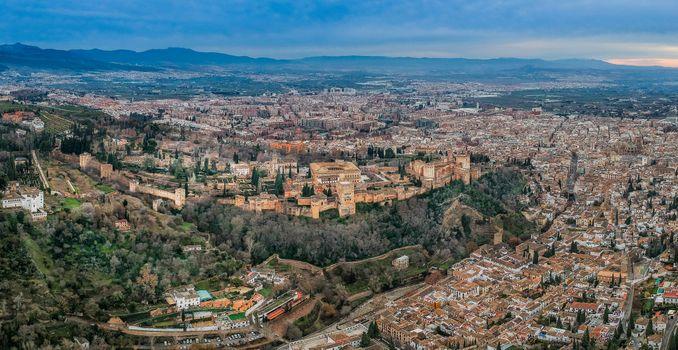 Бесплатные фото Granada,Гранада,Испания