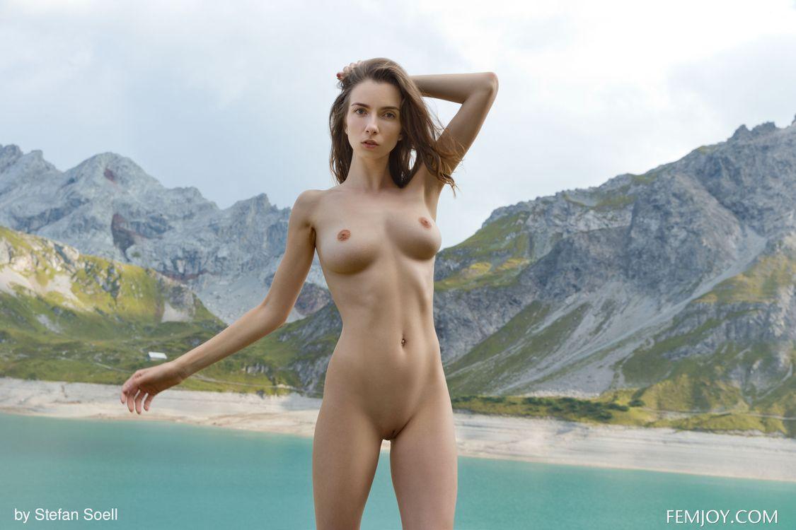 Фото бесплатно сексуальная девушка, молодая, фотосессия - на рабочий стол