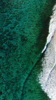 Фото бесплатно волны, вода, дерево