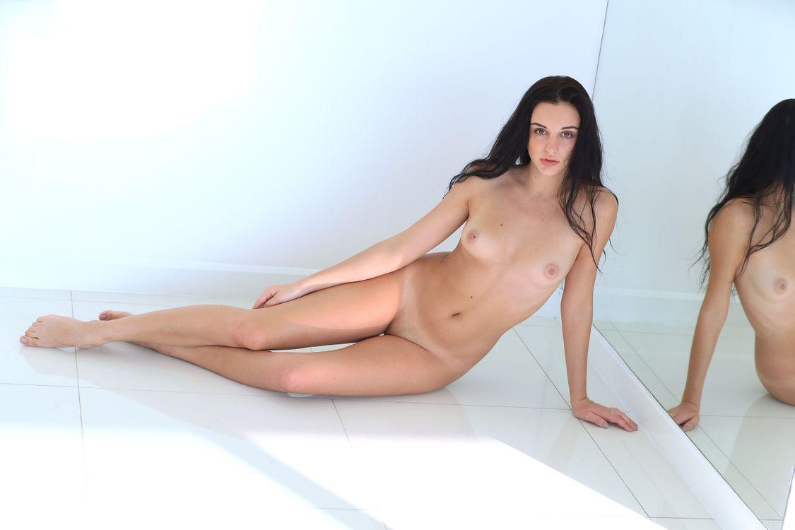 Фото бесплатно Sultana, красотка, голая, голая девушка, обнаженная девушка, позы, поза, сексуальная девушка, эротика, Nude, Solo, Posing, Erotic, фотосессия, sexy, эротика